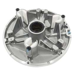 Picture of Drive clutch primary sliding sheave