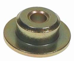 Picture of Drive clutch washer